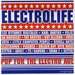 Electrolife