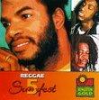 Reggae Sumfest 5