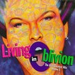 Living In Oblivion : The 80's Greatest Hits, Vol. 5