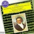 Beethoven: Piano Concertos Nos. 4 & 5 / Kempff, Leitner