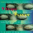 Trance Planet Vol 2