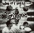 Wake Up and Smell [Vinyl]