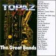 Topaz Jazz: Great Bands