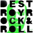 Destroy Rock & Roll