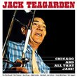 Chicago & All That Jazz!