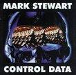 Control Data