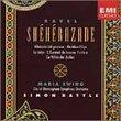 Sheherazade / Ma Mere L'Oye