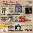 Malaco Greatest Hits 1