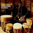 Tabala Wolof: Sufi Drumming Of Senegal