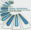 Wildest Organ in Town / Club