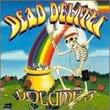 Dead Delites 3