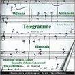 Viennese Telegram
