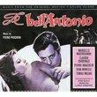 Le Bell'Antonio