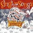 Sleigh Full of Songs