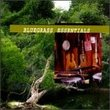Bluegrass Essentials