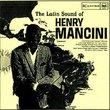 Latin Sound of