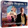 32 Original Recordings