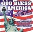 God Bless America: United We Stand