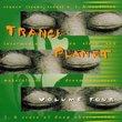 Trance Planet 4
