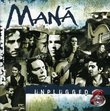 MTV Unplugged [CD on Demand]