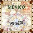 Colors of the World: Mexico