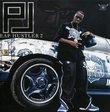 Rap Hustler 2