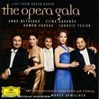 The Opera Gala Live from Baden-Baden
