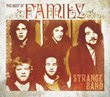 Strange Band - Very Best Of