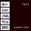 Snapshot Radio