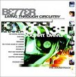 Better Living Through Circuitry: A Digital Odyssey into the Electronic Dance Underground