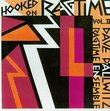 Hooked on Ragtime - Vol. II