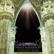 Novus Magnificat: Through the Stargate (30 Year Anniversary Deluxe Edition)