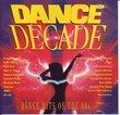 Dance Decade