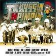 Thuggin Ballin & Pimpin