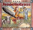 Zeppelingrass