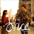 Once - A New Musical: Original Broadway Cast Recording/Exclusive: 2 Bonus Tracks