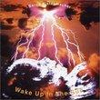 Wake Up in the Sun