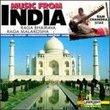 Music From India: Raga Bhairava/Raga Malakosha
