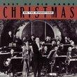Christmas on the Bandstand