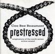 Pre-Stressed