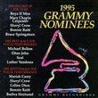 95 Grammy Nominees
