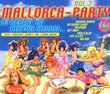 Mallorca Party V.2