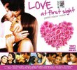 Love At First Sight (Hindi Songs/ Bollywood/ Romance/ Valentine) - (Disc 1 & 2)