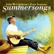 John McCutcheon's Four Seasons: Summersongs