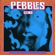 Pebbles, Vol. 2: Original 60s Punk & Psych Classics