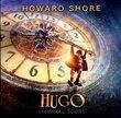 Hugo - Original Soundtrack