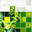 House DE Luxe - My by G-Dubs