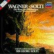 Wagner: Der Ring des Nibelungen (1982 Orchestral Excerpts)