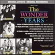 Music From The Wonder Years: Movin' On (1983-93 Television Series)