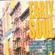Early Soul